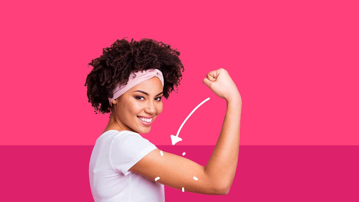 Alles wat u moet weten over Nexplanon, het anticonceptie-implantaat