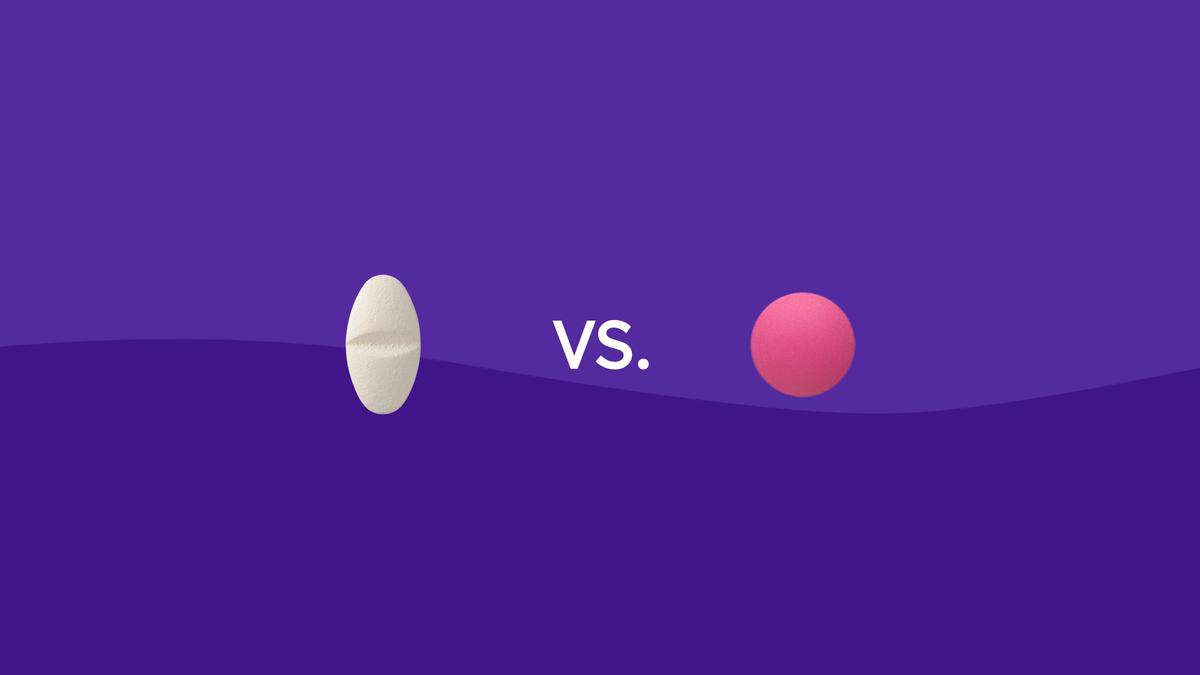 Acetaminophen vs ibuprofen៖ ភាពខុសគ្នាភាពស្រដៀងគ្នានិងមួយណាដែលល្អសម្រាប់អ្នក
