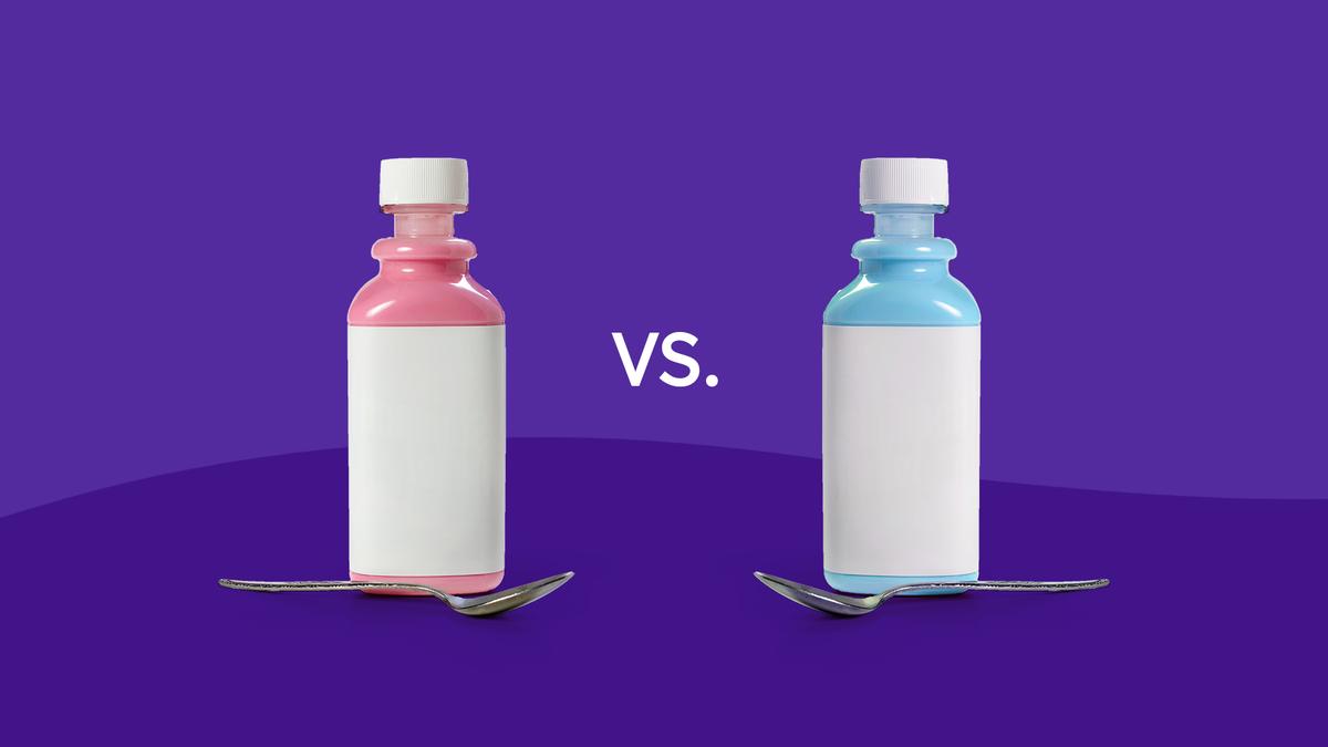 Famotidine vs. omeprazole: اختلاف ، هڪجهڙائي ، ۽ جيڪو توهان لاءِ بهتر آهي