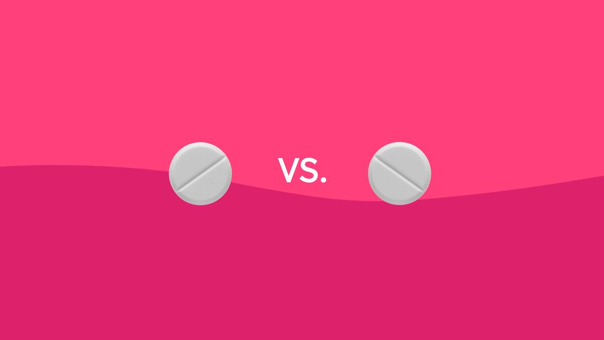Estriol vs. estradiol: diferenças, semelhanças e o que é melhor para você