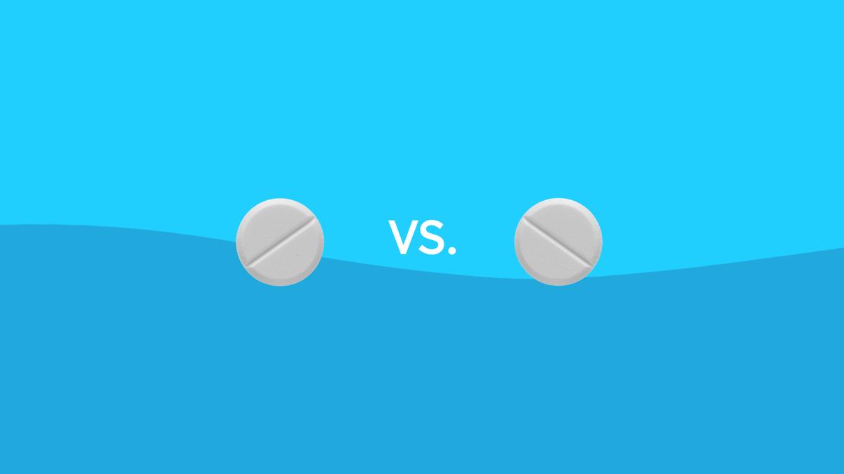 Jardiance vs. Invokana: Diferencoj, similecoj, kaj kio estas pli bona por vi