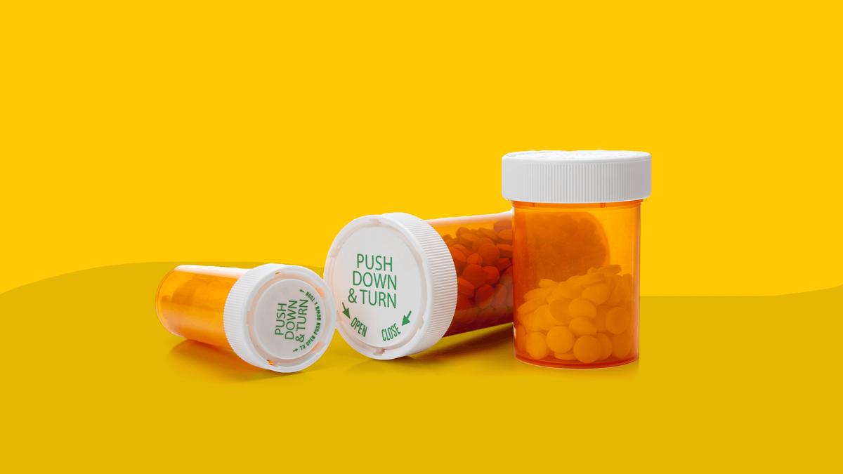 إدارة الأدوية لمرضى السرطان والقائمين على رعايتهم