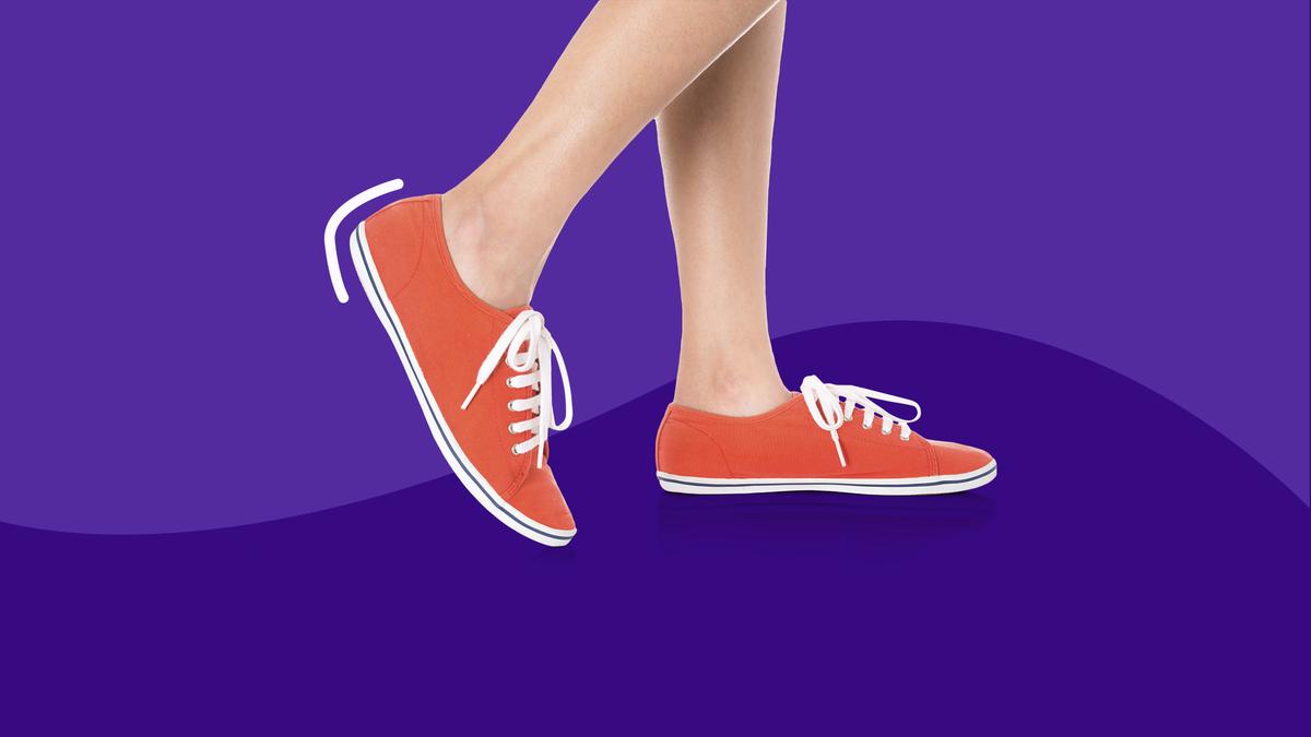 Causas comuns de dor nos pés e como tratá-las