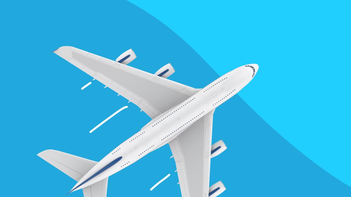 როგორ მოვამზადოთ ფრენის დროს ალერგიული რეაქციისთვის