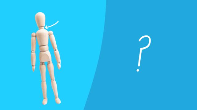 Hipotiroidismo kontraŭ hipertiroidismo: Komparu kaŭzojn, simptomojn, kuracojn kaj pli