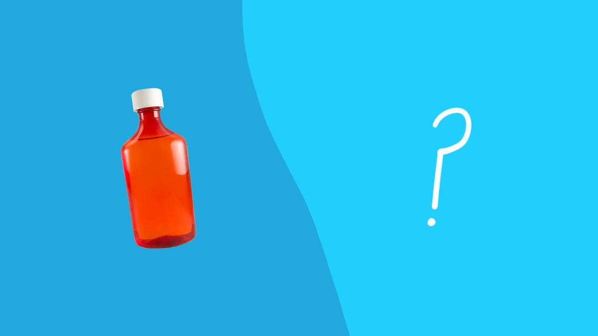Bronquite vs. pneumonia: compare causas, sintomas, tratamentos e muito mais