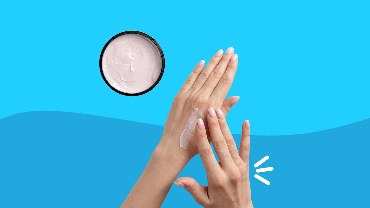 Kontakt dermatiti necə müalicə etmək olar