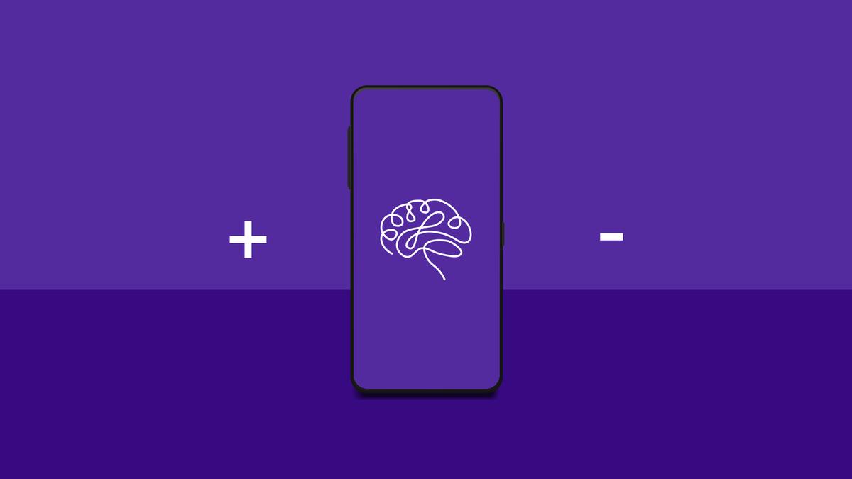 Ar tikrai veikia smegenų lavinimo programos?